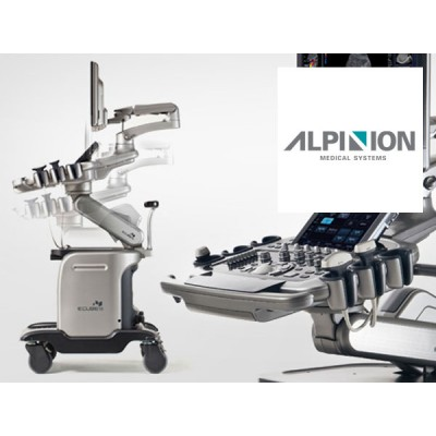 Alpinion Medical System