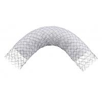 Пилорический/ дуоденальный стент COMVI тип