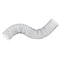Пилорический/ дуоденальный стент D тип